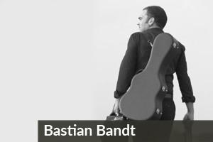 bastian bandt