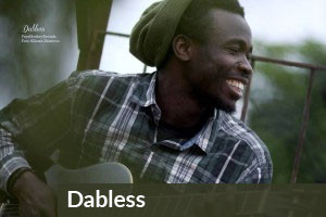 dabless