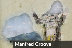 manfred groove
